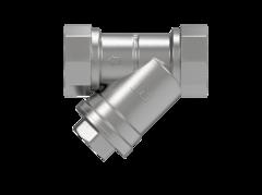 Фильтр косой Royal Thermo Optimal 1