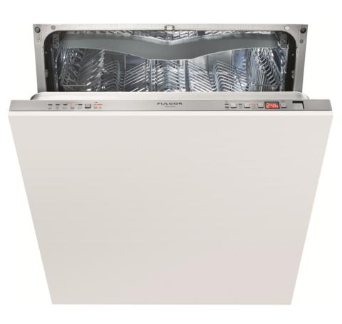 Встраиваемая посудомоечная машина Fulgor Milano FDW 82102