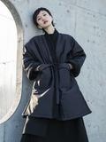 Пальто «EZLOT» купить