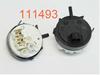 Датчик уровня воды для стиральной машины Indesit (Индезит)/Ariston (Аристон) 111493
