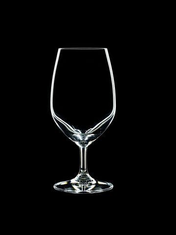 Бокал для воды 350 мл Nachtmann Gourmet 2000 Mineral Water Glass