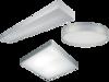 Светильники серии ELUMI 4 (HALLA)