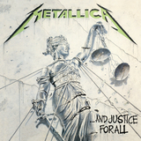 Metallica / ...And Justice For All (3CD)