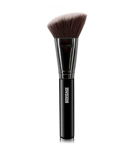 LuxVisage Кисть для макияжа №13 для румян