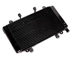 Радиатор для Honda CBR400 NC23