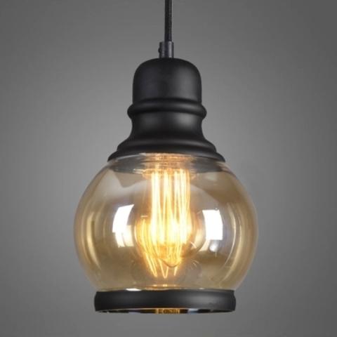 светильник MD3008/A