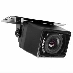 Камера заднего вида E327