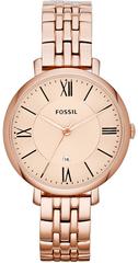 Наручные часы Fossil ES3435