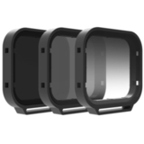 Набор фильтров PolarPro Venture 3-Pack
