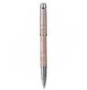 Купить Ручка-роллер Parker IM Premium T222, цвет: Metal Pink, стержень: Fblack S0949770 по доступной цене