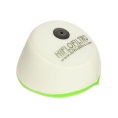 Фильтр воздушный HifloFiltro HFF3012  SUZUKI RM125, RM250