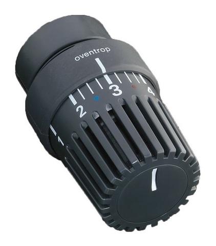 Термостат Oventrop Uni LH 1011467