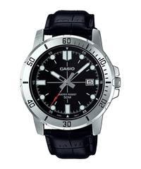 Наручные часы CASIO MTP-VD01L-1EVUDF