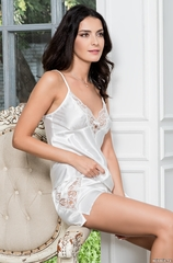Пижама  женская Mia-Amore MIRABELLA МИРАБЕЛЛА 2072