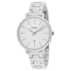 Женские часы Fossil ES4397