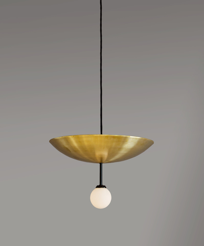 Up Pendant by Atelier Aretti