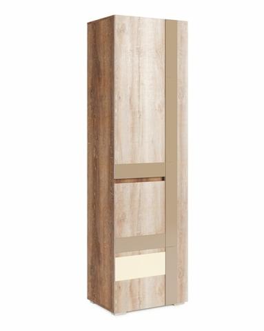 Шкаф комбинированный ЛАНВИН