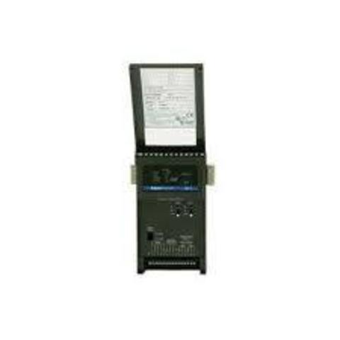 Schneider Electric UI-8/AO-4 UI/AO