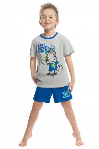 Pelican NFATH3010 Пижама для мальчиков