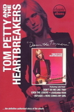 Tom Petty And The Heartbreakers ‎/ Damn The Torpedos (DVD)