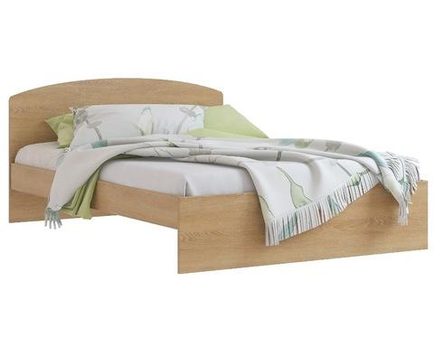 Кровать ИРИНА Кр028.1