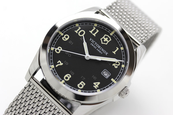 Часы Victorinox (241585)