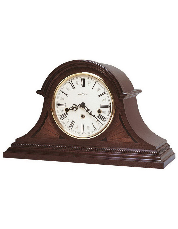Часы каминные Часы настольные Howard Miller 613-192 Downing hasy-nastolnye-howard-miller-613-192-ssha.jpg