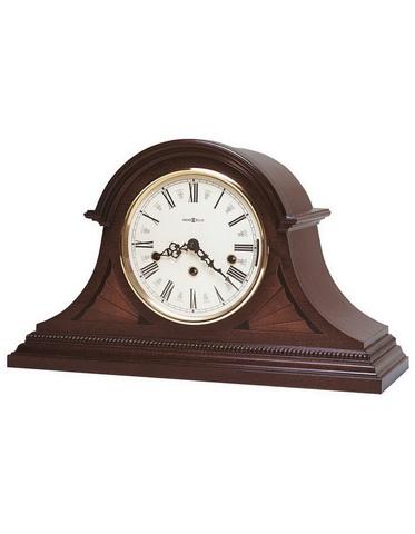 Часы настольные Howard Miller 613-192 Downing