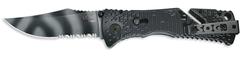 Складной нож SOG Мод. TRIDENT 97027