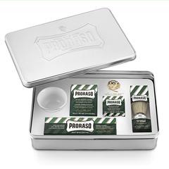 Подарочный набор Proraso Giftbox
