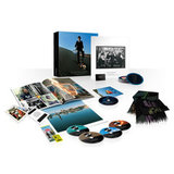 Pink Floyd / Wish You Were Here - Immersion Box Set (2CD+2DVD+Blu-ray)