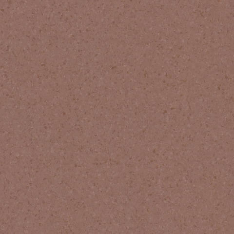 Tarkett Eclipse Premium Dark Brick 0786