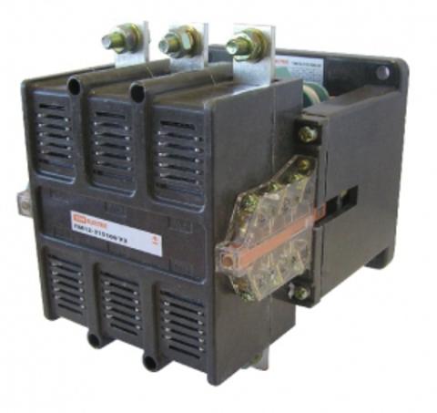 ПМ12-400100 У3В 220В TDM