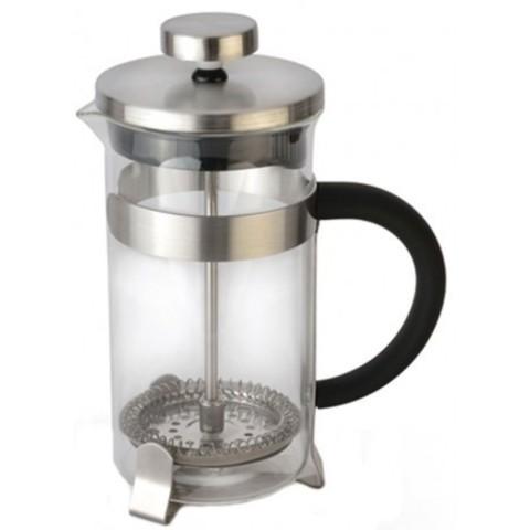 Френч-пресс для кофе/чая 1000мл