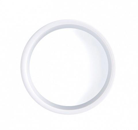 ARTEX artygel Белый 023 10 гр. 07250023