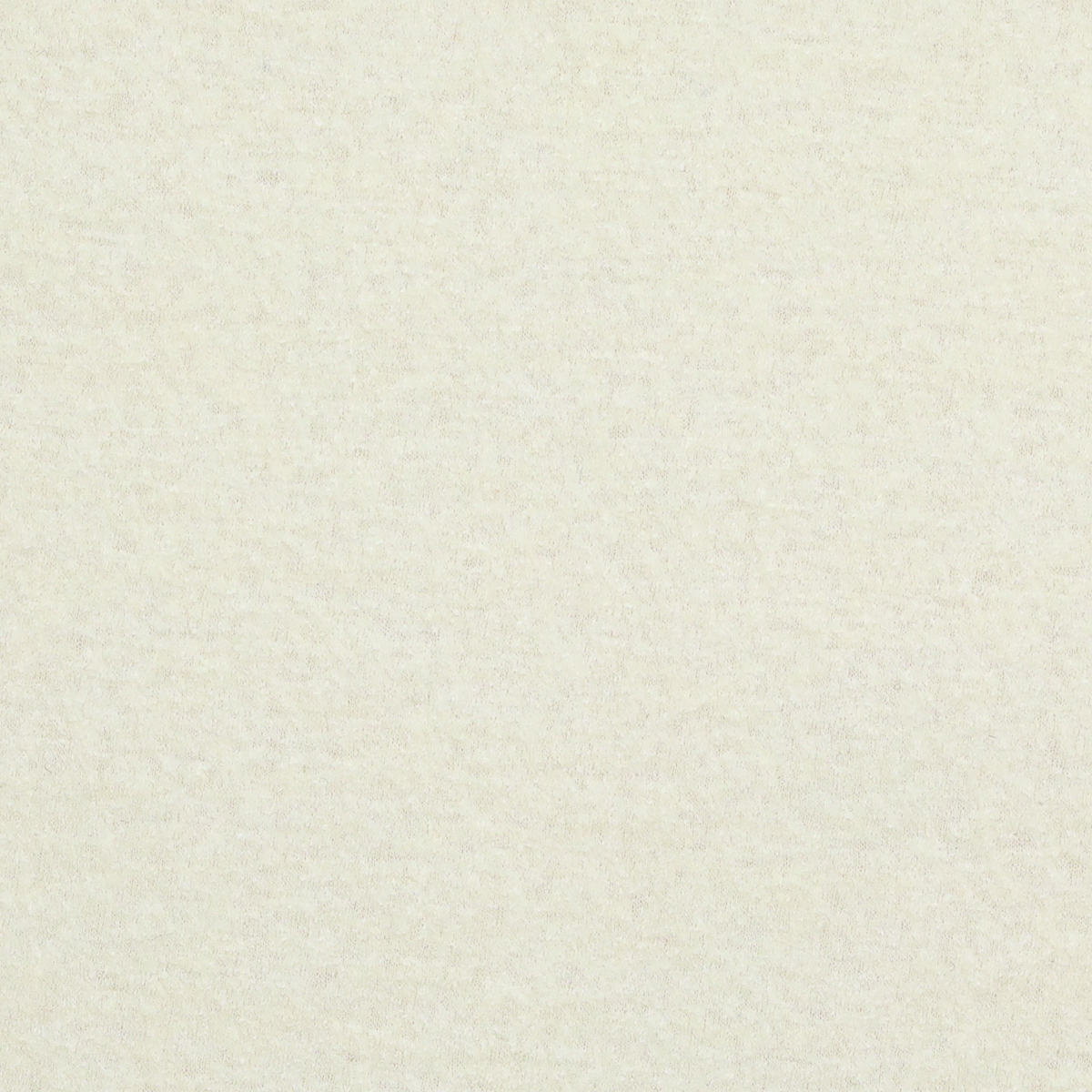 Вискозно-шерстяной лоден