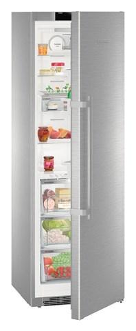 Однокамерный холодильник Liebherr SKBes 4380