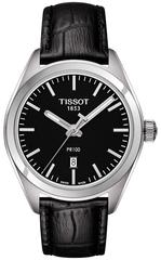 Женские часы Tissot T101.210.16.051.00
