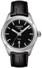 Купить Женские часы Tissot T101.210.16.051.00 по доступной цене