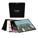 Deep Purple / The Vinyl Collection (7LP)