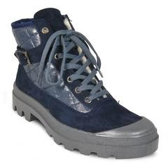 Ботинки #84 El Tempo