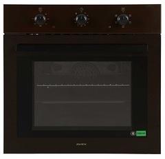 Встраиваемый духовой шкаф AVEX SK 6030