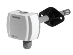 Siemens QFM2160