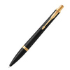 Parker Urban Core - Muted Black GT, шариковая ручка, M