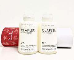 Olaplex No.3 Hair Perfector Set - Эликсир «Совершенство Волос»