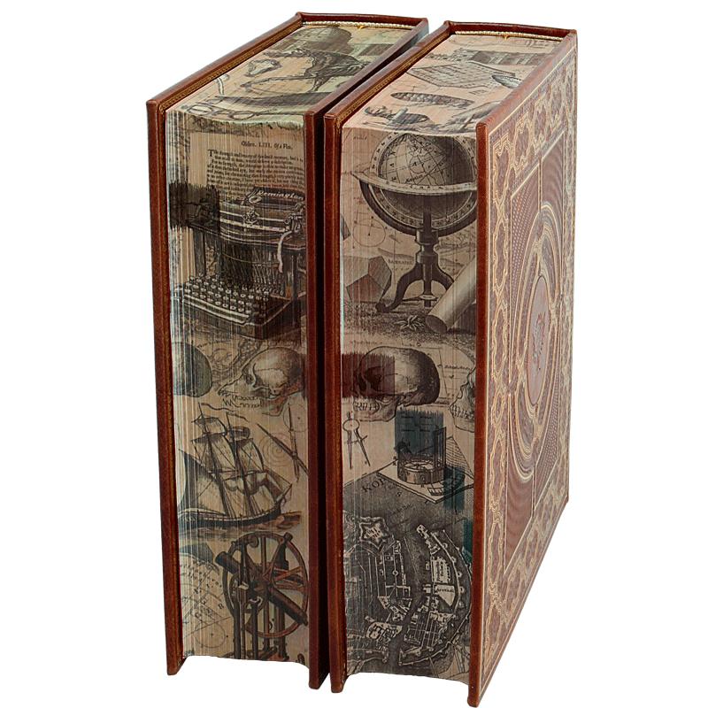 Britannica. Настольная энциклопедия. В 2 томах