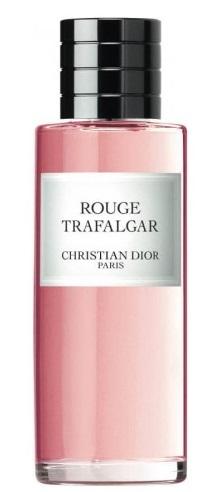 Christian Dior Rouge Trafalgar EDP