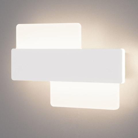 40142/1 LED белый 40142/1 LED