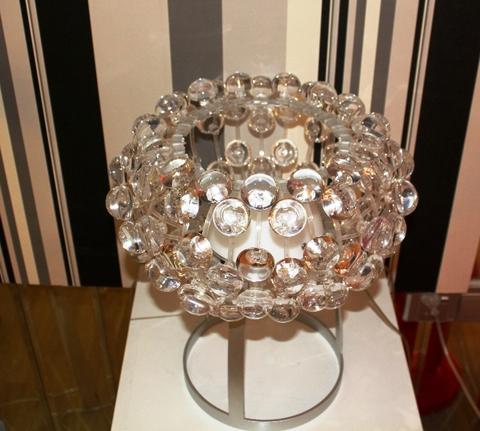 _Caboche_Table_Lamp_replica_lights_com_2
