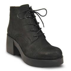 Ботинки #12 SandM